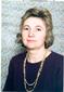 Кирилина Ольга Николаевна