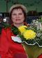 Молчанова Любовь Дмитриевна