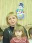 Кожененко Зинаида Николаевна