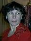 Нина Викторовна Кропова