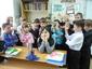 Давлетбаева Алсу Гусмановна