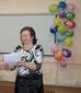 Дробышева Светлана Степановна