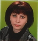 Ракитина Светлана Петровна