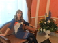 Бойченко Марина Васильевна