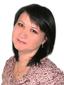 Шаманина Наталья Сергеевна