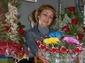 Шипицына Наталья Васильевна