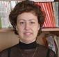 Шабрина Марина Николаевна