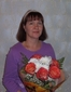 Соловьева Наталья Геннадьевна