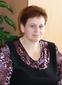 Сумерина Елена Геннадьевна