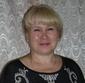 Черепанова Татьяна Евгеньевна