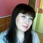Бурдеева Марина Андреевна