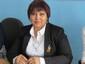 Айчанова Маржана Биркалиевна