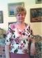Плакина Ольга Борисовна