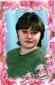 Горбачева Светлана Бориевна