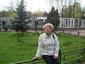 Шепотенко Людмила Николаевна
