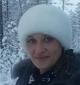 Наталья Николаевна Дыняк