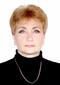 Александрова Светлана Владимировна