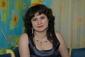 Ирина Петровна Барбасова