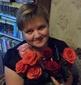 Михайлова Елена Геннадьевна