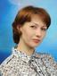 Челнокова Анна Владимировна