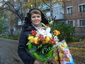 Марина Викторовна Михайлова