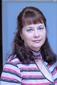 Бессонова Ирина Геннадьевна