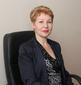 Лёвина Людмила Николаевна