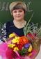 Новикова Наталья Александровна