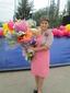 Михеева Ольга Николаевна