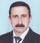Уваров Сергей Александрович