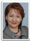 Марьянова Ирина Борисовна