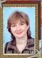 Денисова Наталья Анатольевна