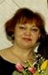 Левкина Людмила Анатольевна