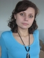 Афанасьева (Гурьянова) Надежда Евгеньевна