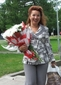 Бычихина Ольга Борисовна