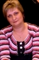 Ефимова Светлана Борисовна