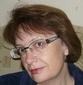Белоусова Ирина Юрьевна