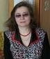 Соцкова Тамара Юрьевна