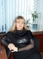 Геращенко Юлия Вячеславовна
