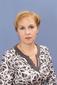 Белова Валентина Николаевна