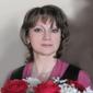 Тимофеева Ирина Витальевна