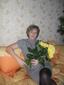Андреева Оксана Алексеевна