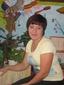 Шепилова Валентина Владимировна