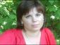 Янченко Вера Александровна