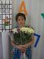Римма Ивановна Борисова