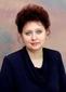 Кабанцева Лидия Николаевна