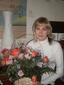 Наталья Николаевна Пятигорец
