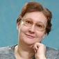 Казурова Ирина Владимировна