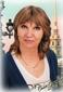 Соколова Любовь Николаевна