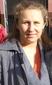 Гулина Марина Владимировна